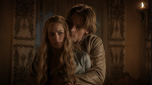 File:Lord Snow Cersei and Jaime.png