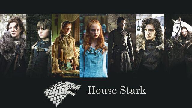 File:House stark.jpg