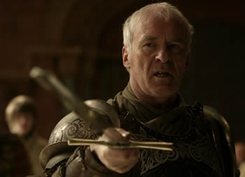 File:Ser Barristan challenging the court..jpg