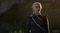 705 Daenerys.jpg
