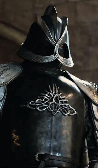 Gregor Clegane Season 2 Gregor Clegane | Game ...