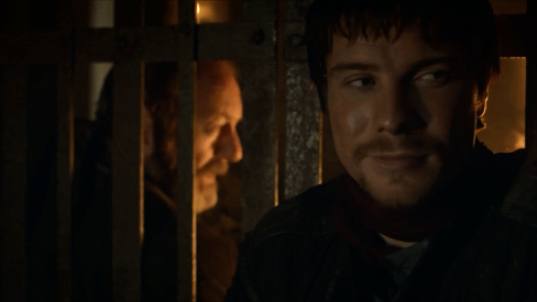 File:Gendry 3.png