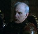 Lannister bannerman 1 (The Ghost of Harrenhal)