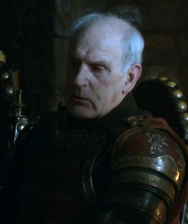 File:Lannister bannerman 1.png