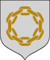 Maesters-Shield.png