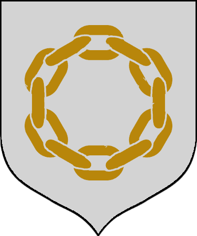 File:Maesters-Shield.png