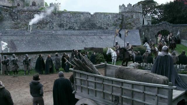 Fájl:Winterfell.jpg