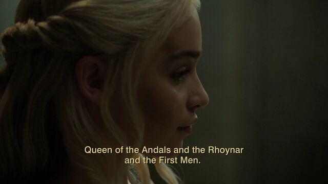 File:410 Queen of the Andals, the Rhoynar, and the First Men.jpg