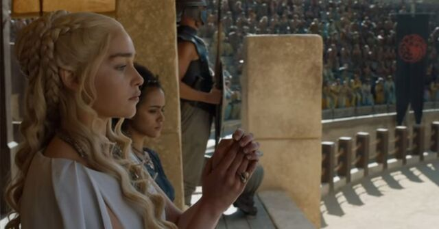 File:Dany in the pits.jpg