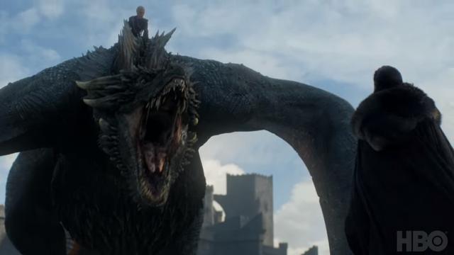 File:705 Drogon Daenerys Jon.png