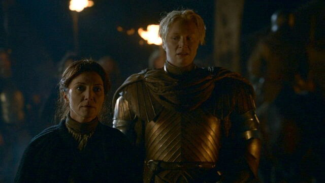 File:Catelyn and Brienne.jpg