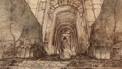 Complete Guide to Westeros Maesters Citadel