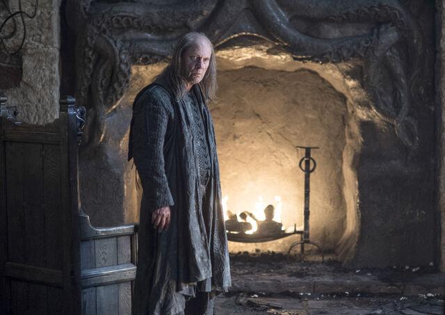 File:Game of Thrones Season 6 20.jpg