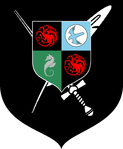 File:Knights-Inquisitor-Shield.PNG