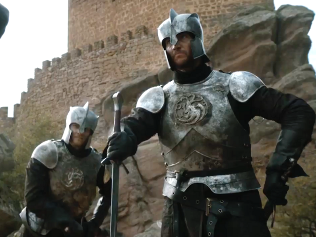 File:Tower of joy game of thrones trailer.png