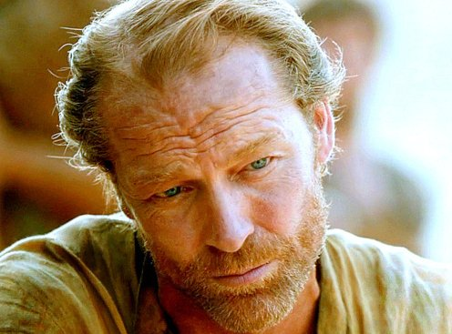 File:Jorah Main.jpg