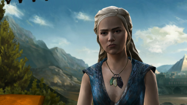 File:ANOV Daenerys Preview.png