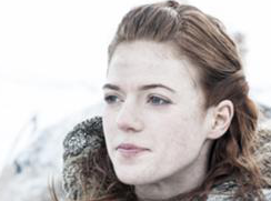 File:YgrittePortal.png