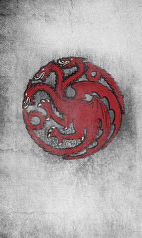 File:House Targaryen banner.jpg
