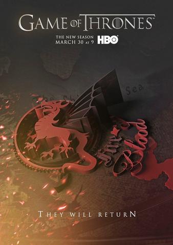 File:S4Poster-Targaryen.png