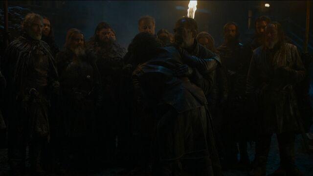 File:Othell Yarwyck stabs Jon.jpg