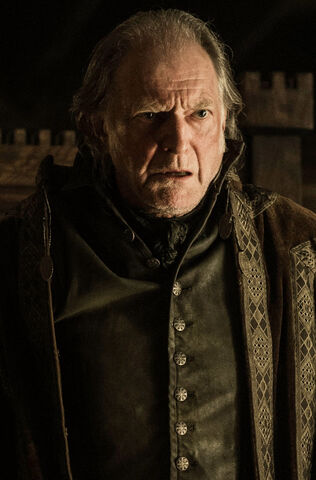 File:S06E06 - Walder Frey Cropped new.jpg