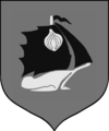 House-Seaworth-Shield.PNG