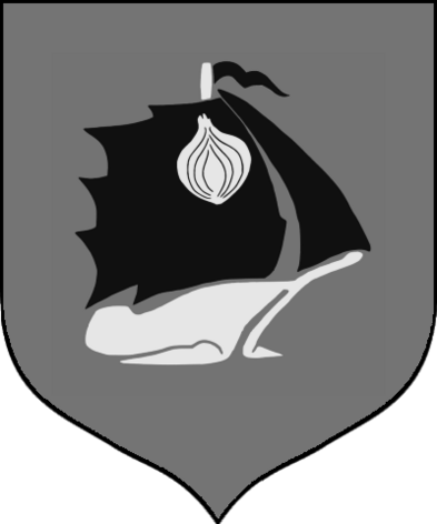 File:House-Seaworth-Shield.PNG