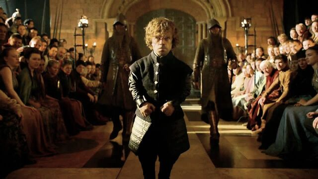 File:Tyrion court trial.jpg