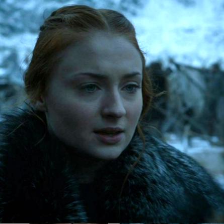 File:Sansa Stark-6x07.png