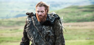 Got-game-of-thrones-34505706-972-475