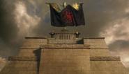 Siege of Meereen