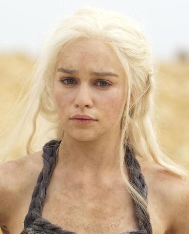 File:Daenerys 2x02.jpg