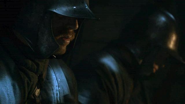 File:Stannis men.png