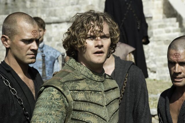 File:Loras Tyrell, Sons of the Harpy (episode), Costumes- The Seven Kingdoms.jpeg