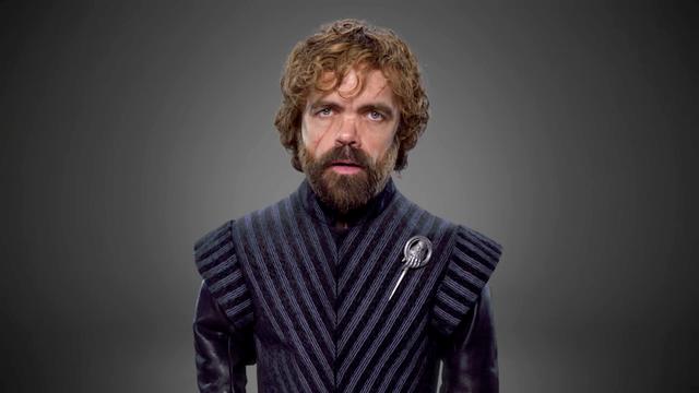 File:Tyrion (Season 7).png