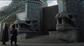 Dragonstone-gates.png