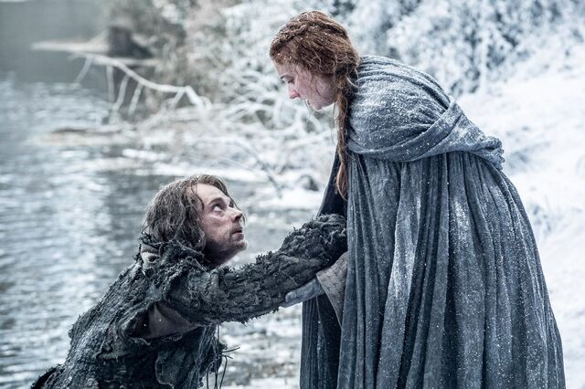 File:Sansa Stark - S6.jpg
