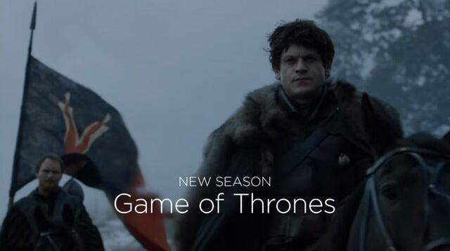 File:Ramsay - Season 6.jpg
