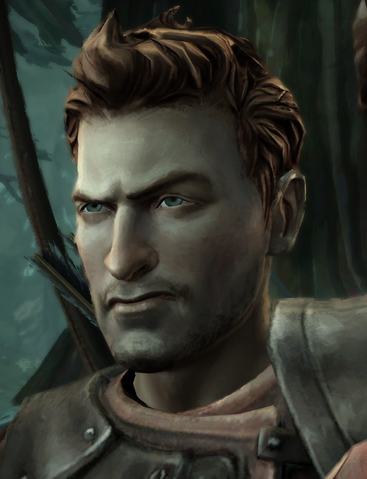 File:SOW Arthur Wary.png