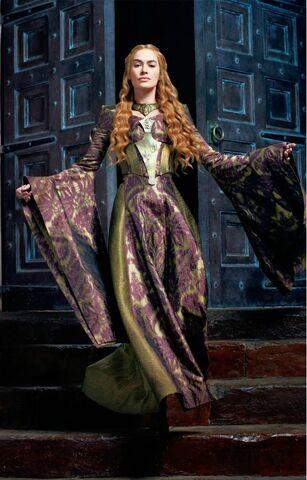File:Got Cersei promo season 3.jpg