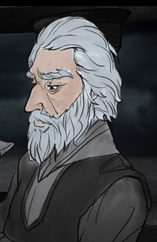 File:Lord Corlys Velaryon.png