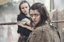 Game-of-thrones-season-6-image-maisie-williams