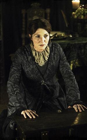 File:Catelyn-stark-michelle-fairley-helen-sloan.jpeg