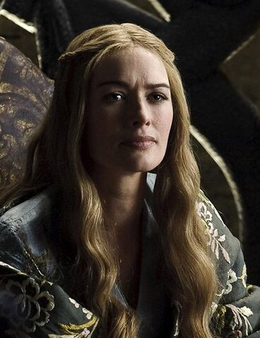 File:Cersei Lannister 1x02.jpg