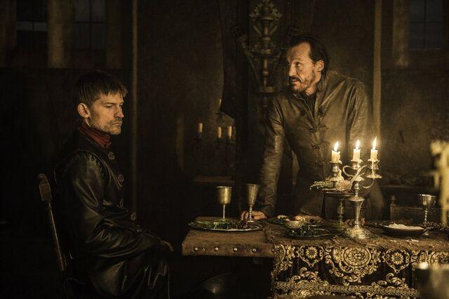 File:Bronn and Jaime Lannister S6 E10.jpg