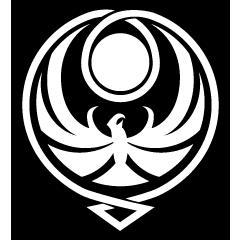 Blackgard Sentinels