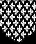 House-Tradd-Main-Shield