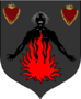 House-Crook-Main-Shield