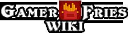 Gamer Fries Wiki